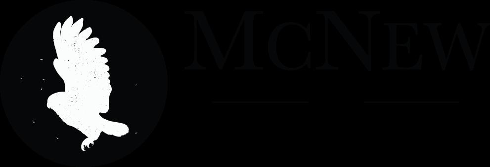 McNewAssociates.com